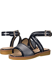 Elephantito - Valeria Sandal (Toddler/Little Kid/Big Kid)