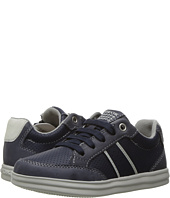 Geox Kids - Jr Anthor Boy 1 (Little Kid)