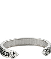 Vivienne Westwood - Vegas Open Bangle