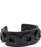 Vivienne Westwood - Orestes Cuff Bracelet