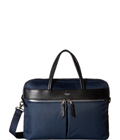 KNOMO London - Mayfair Hanover Slim Brief