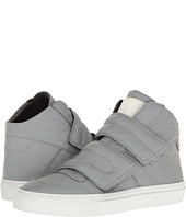MM6 Maison Margiela - Reflect High Top