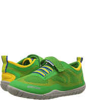 Geox Kids - Jr Trifon Boy 1 (Toddler/Little Kid)