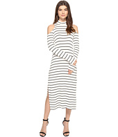 Splendid - Dune Stripe Envelope Dress