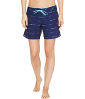 Carve Designs - Noosa Short