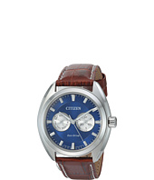 Citizen Watches - BU4010-05L Eco-Drive