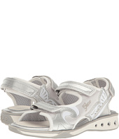 Geox Kids - Jr Sandal Jocker 8 (Toddler/Little Kid)