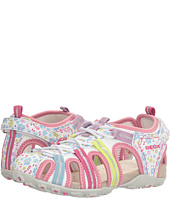 Geox Kids - Jr Roxanne 38 (Little Kid/Big Kid)