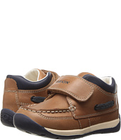 Geox Kids - Baby Each Boy 13 (Infant/Toddler)