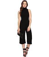 Culture Phit - Leni Sleeveless Jumpsuit