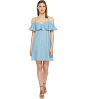 Brigitte Bailey - Armelle Off the Shoulder Dress