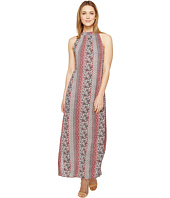 Brigitte Bailey - Arron Printed Maxi Dress