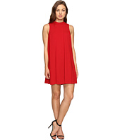 Brigitte Bailey - Kellen Sleeveless Pleated Dress