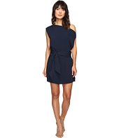 KEEPSAKE THE LABEL - Meadows Mini Dress