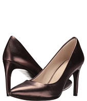 Cole Haan - Amela Grand Pump 85mm