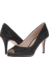 Cole Haan - Davis Open Toe Pump 75mm