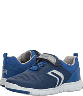 Geox Kids - Jr Xunday Boy 1 (Little Kid/Big Kid)