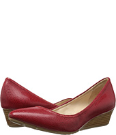 Cole Haan - Tali Luxe Wedge 40