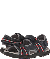 Geox Kids - Jr Strada 11 (Big Kid)