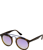 Ray-Ban - 0RB4256 Gatsby I 49mm