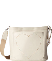 Brighton - Janine Bucket Bag