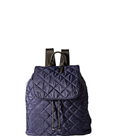 LeSportsac - City Gramercy Backpack