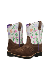 Ariat Kids - Fatbaby Blossom (Toddler/Little Kid/Big Kid)