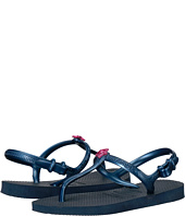 Havaianas Kids - Freedom Sandals (Toddler/Little Kid/Big Kid)