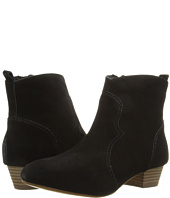 Steve Madden Kids - Jhipster (Little Kid/Big Kid)