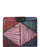 Fossil - Emma Mini Wallet RFID