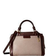 Fossil - Logan Large Satchel