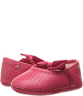 Pampili - Nina 379506 (Infant/Toddler)