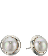 Majorica - Mabe Stud Earrings
