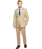 Kroon - ttKeidis Modern Fit Stretch Suit