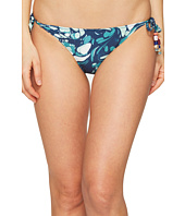 Stella McCartney - Mix and Match Marbles Tie Side Bikini Bottom