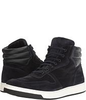 BUGATCHI - Voltera Sneaker