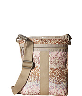 LeSportsac - City Crossbody