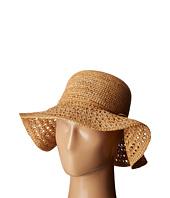 Roxy - Banana Palm Hat