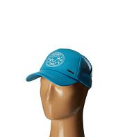 Roxy - Truckin 2 Hat