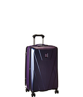 Travelpro - Maxlite® 4 Hardside 25