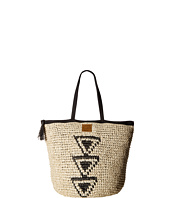 Roxy - Got Rhythm Beach Tote
