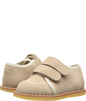 Elephantito - Low Top Sneaker (Toddler)