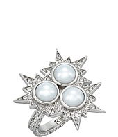 Rebecca Minkoff - Rock N Roll Statement Ring