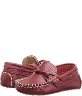 Elephantito - Driver Loafer (Infant/Toddler)