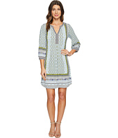 Hale Bob - Clean Slate Microfiber Jersey Dress