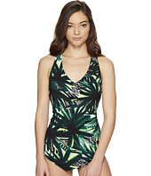 Magicsuit - Barbados Taylor Top