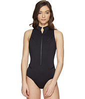 Magicsuit - Laguna Beach Coco Underwire One-Piece Swimsuit