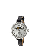 Shinola Detroit - The Birdy 34mm - 20008181