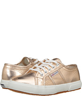 Superga Kids - 2750 Cotmetj (Infant/Toddler/Little Kid/Big Kid)