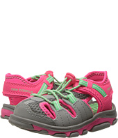 New Balance Kids - Adirondack Sandal (Toddler/Little Kid)